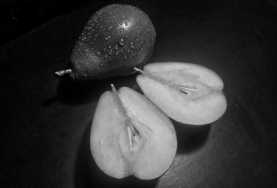 pear-20180130_205901M_900