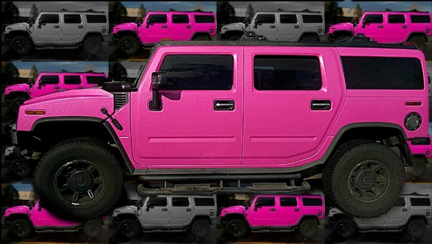 pinkHummer-_20151121_pink_900