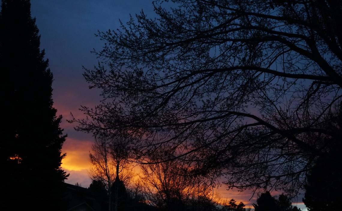 Sunrise-01102018-DSC03969A