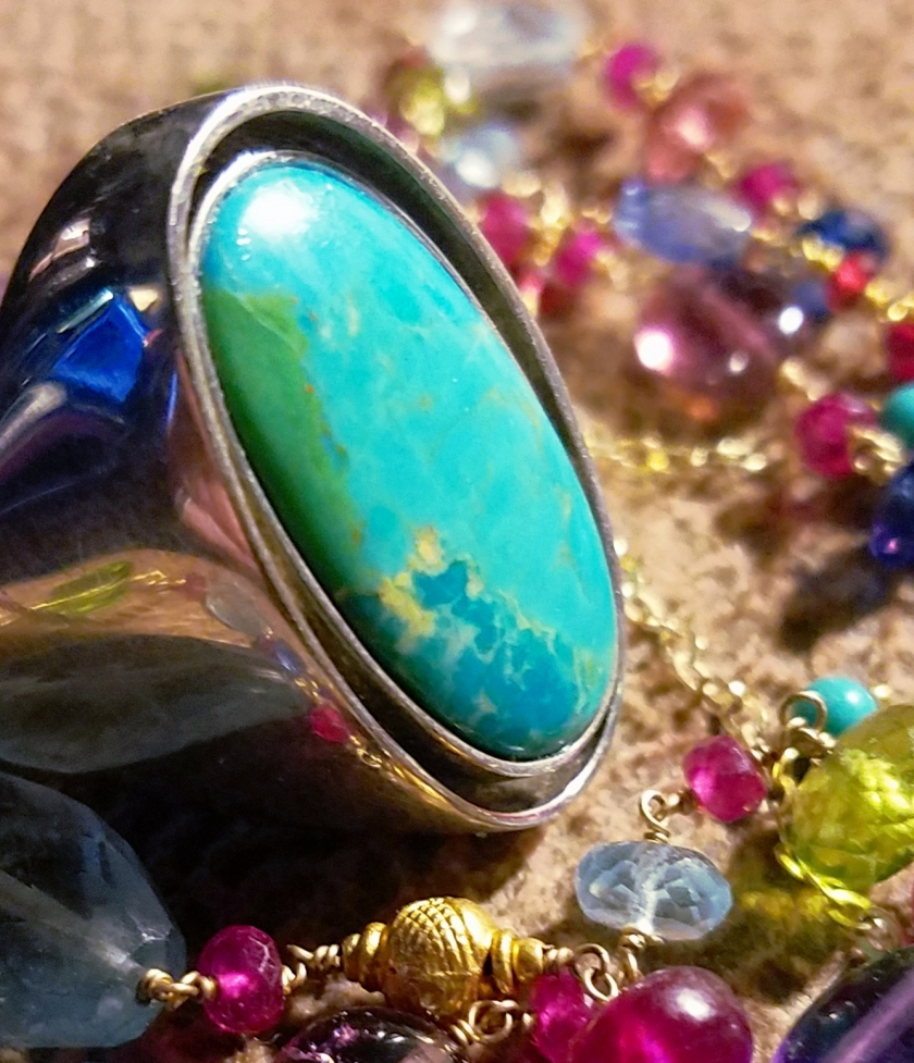 turquoise-ring3886028A