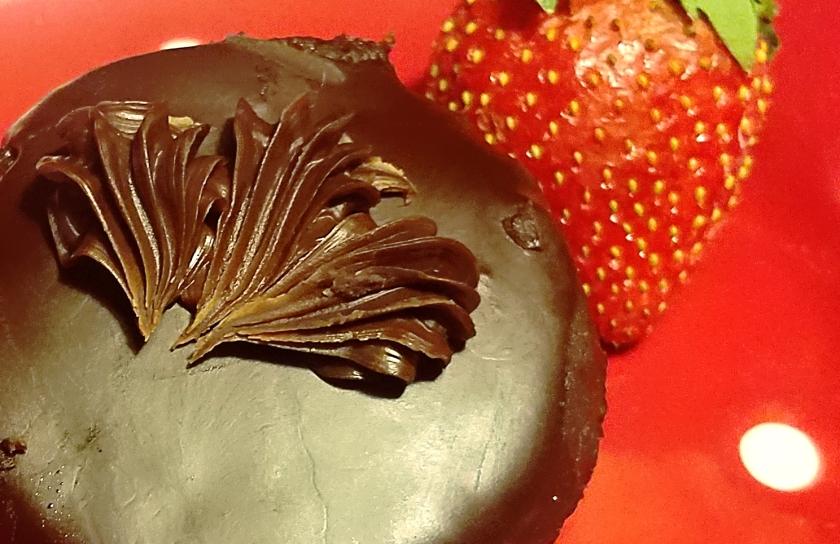 00-flourless-chocolate-torte-20180202_1488