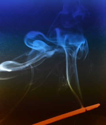 00-incense-20180214_180528_26400530138B