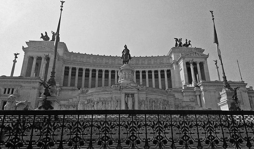 00-ItalianParliment-Rome-WP_20150608_900M