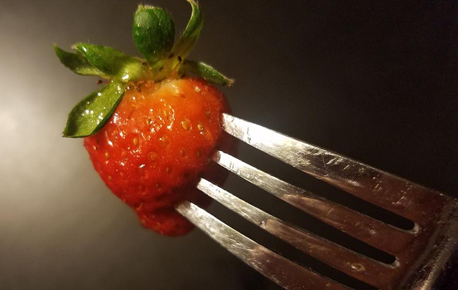 00-Strawberry-1-0180126_182346_39019473655A900