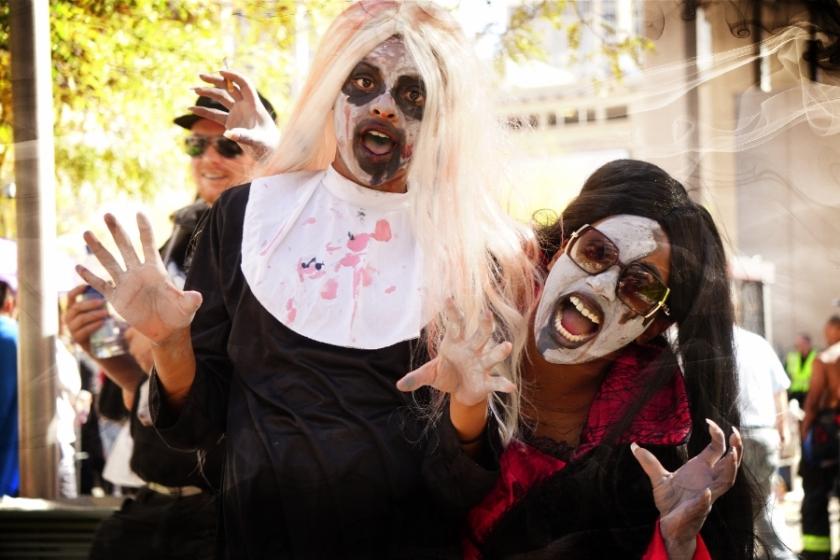 00-zombies-DSC03373_A900