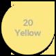 20022018