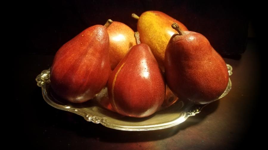 20180201_165917_pears900