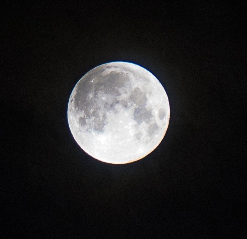DSC04375-lunar-01