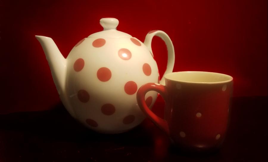 teapot-20180219_165405_39472269975_A900