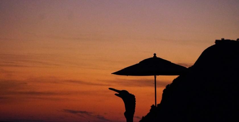 00-900-sunset1-DSC04830