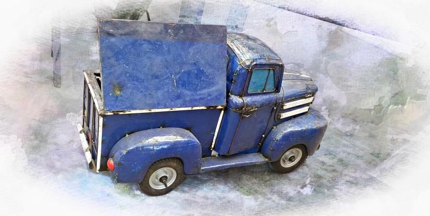 00-bluetin-truck-20180127_140929A