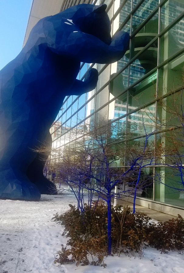 00-bluetrees-conventioncenter-20180224_152447_900