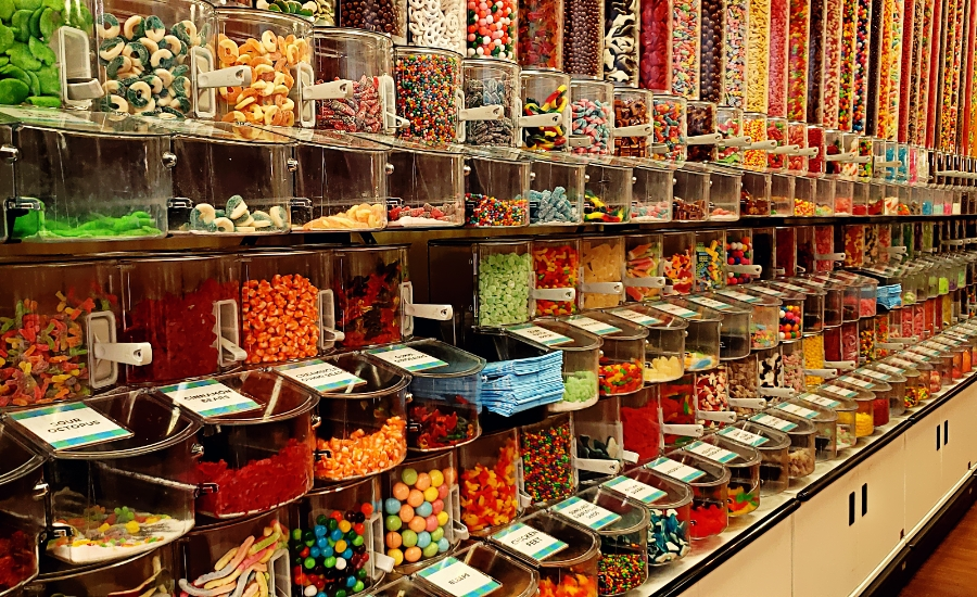 00-candystore-20180329_170002_26231723497_A900