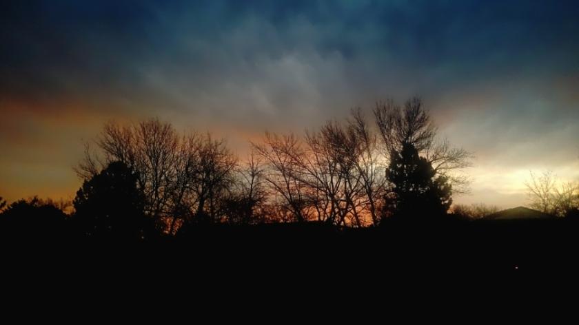 00-colorado-sunrise20180308_062743_900