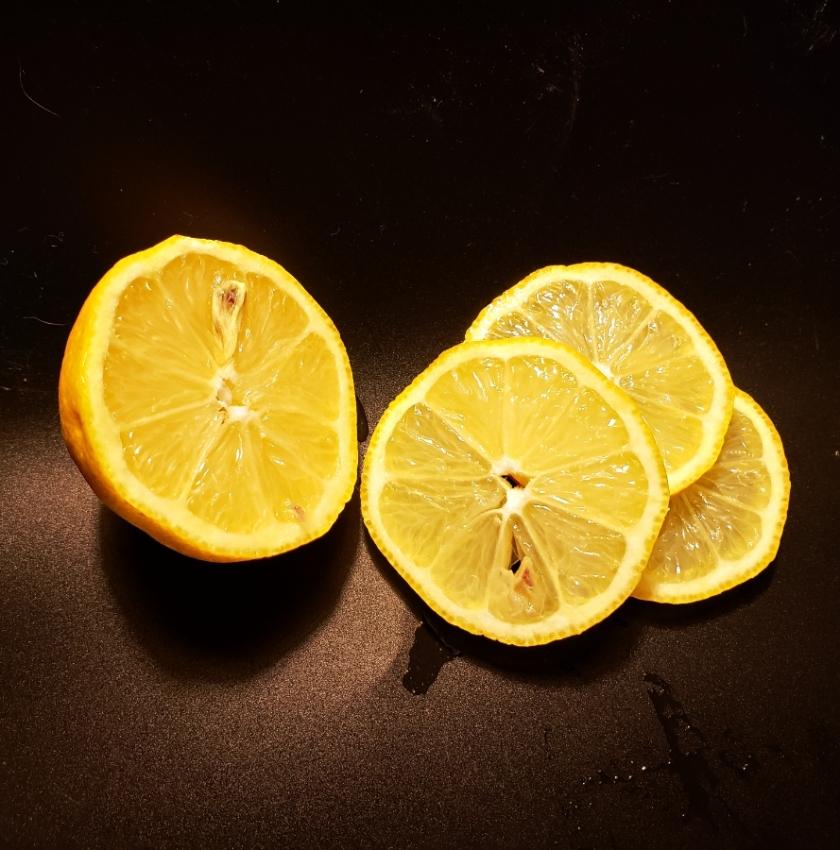 00-lemon-20180319_113712_900