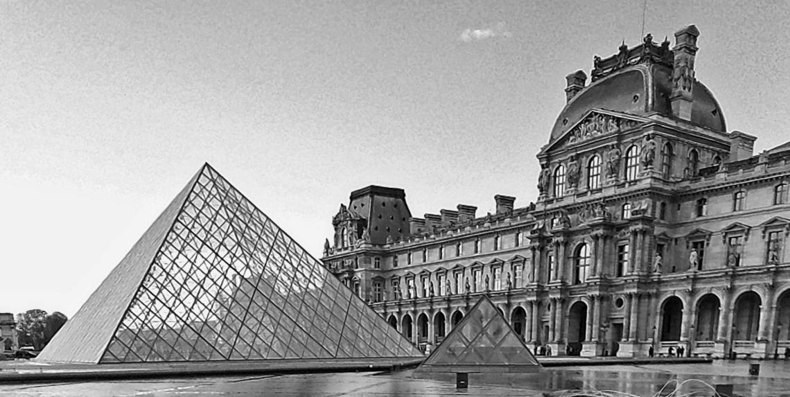 00-Louvre-M-20160407_171443A