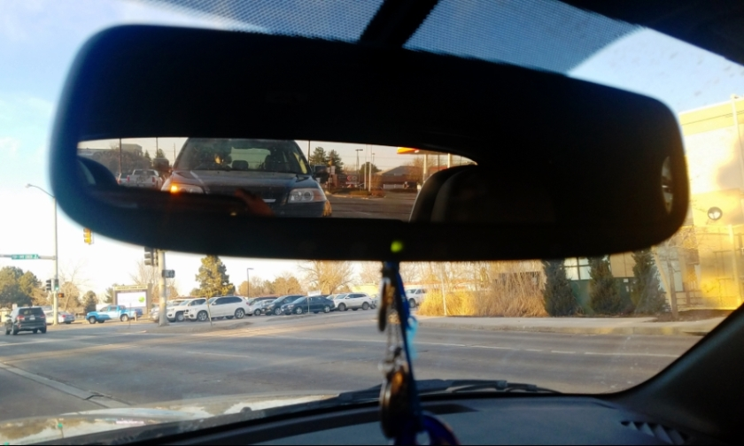 00-Rearviewmirror-20180227_172018-900