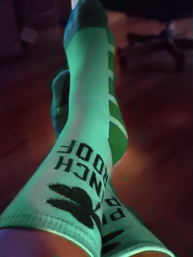 00-shamrocksocks-27010114258_b900