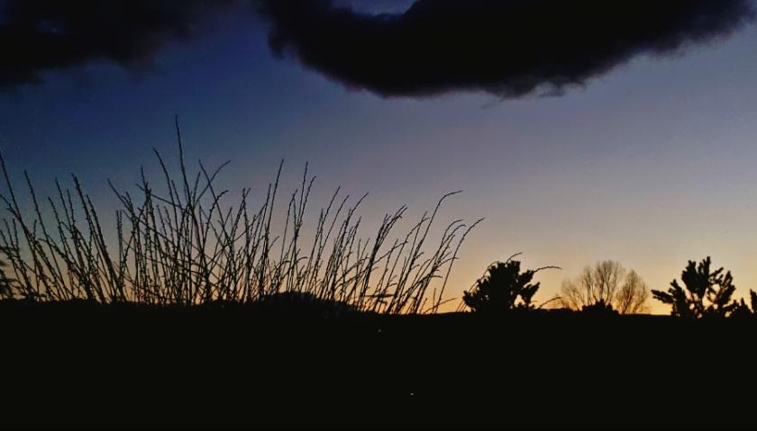 00-sunset-20180323_191545_900