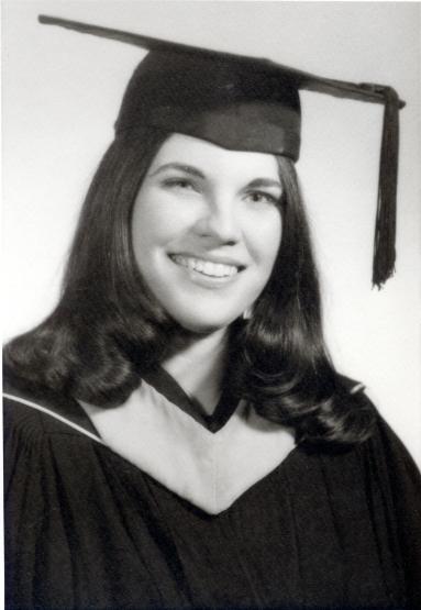 1973-graduationBAED