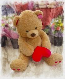 Valentine20180212_164347_39523311834_o_pe.jpg
