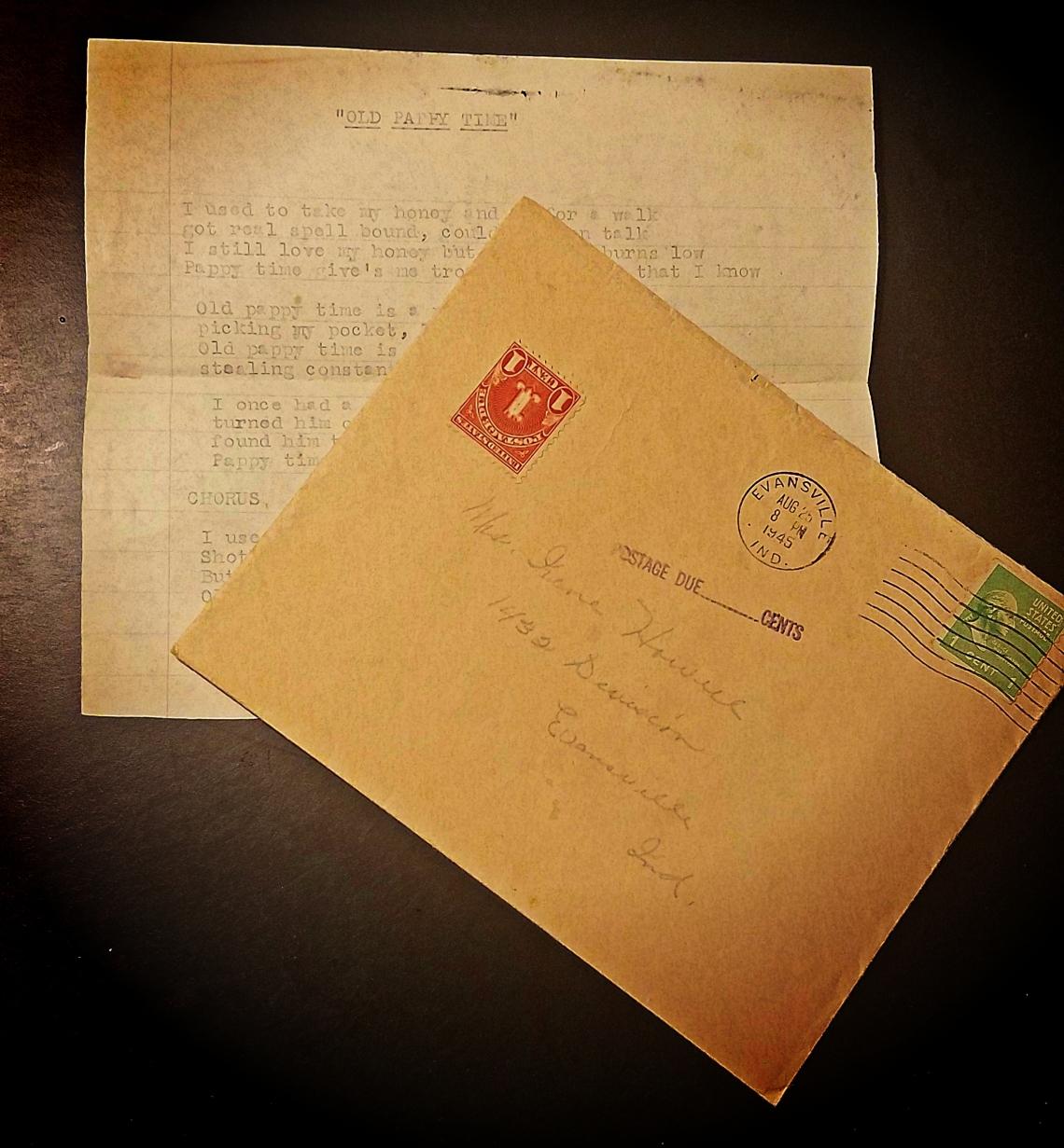 00-1945-envelope-2017-11-12_09-16-A