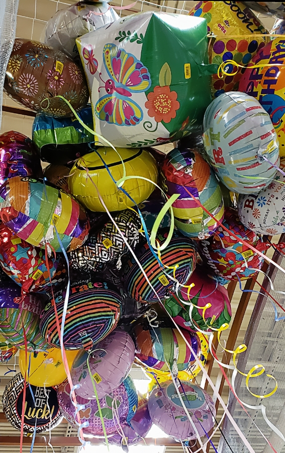00-colorful-ballooncollection-20180422_133854A900