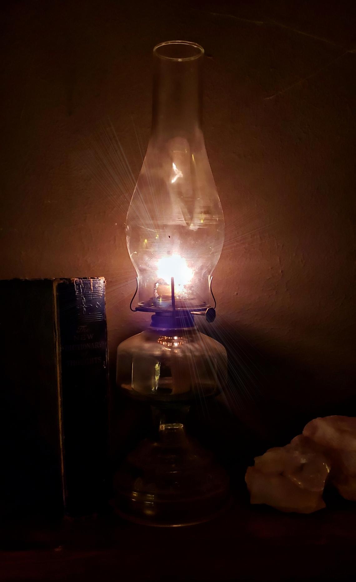 00-oillamp-20180424_191832_A