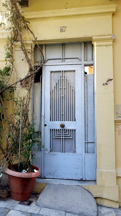 00-PeriwinkleDoor-Athens-20170415_900