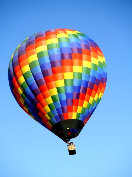 hotairballooning-viewfrommyballoon