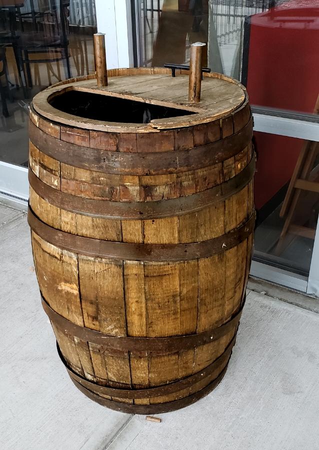 00-barrel-40049207010_46f3345e2c_A900
