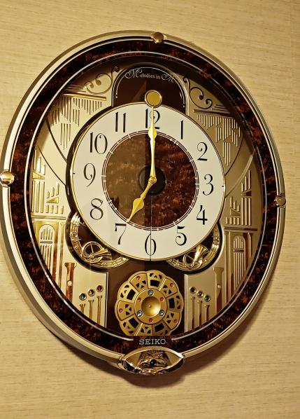 00-clock-40031069550_A_pe_orig