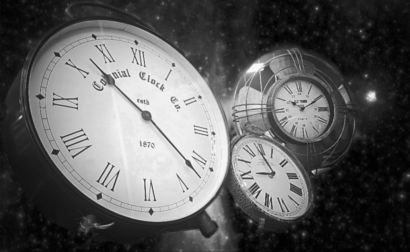 00-clocks-20180127_141659_25062494297_o_M900