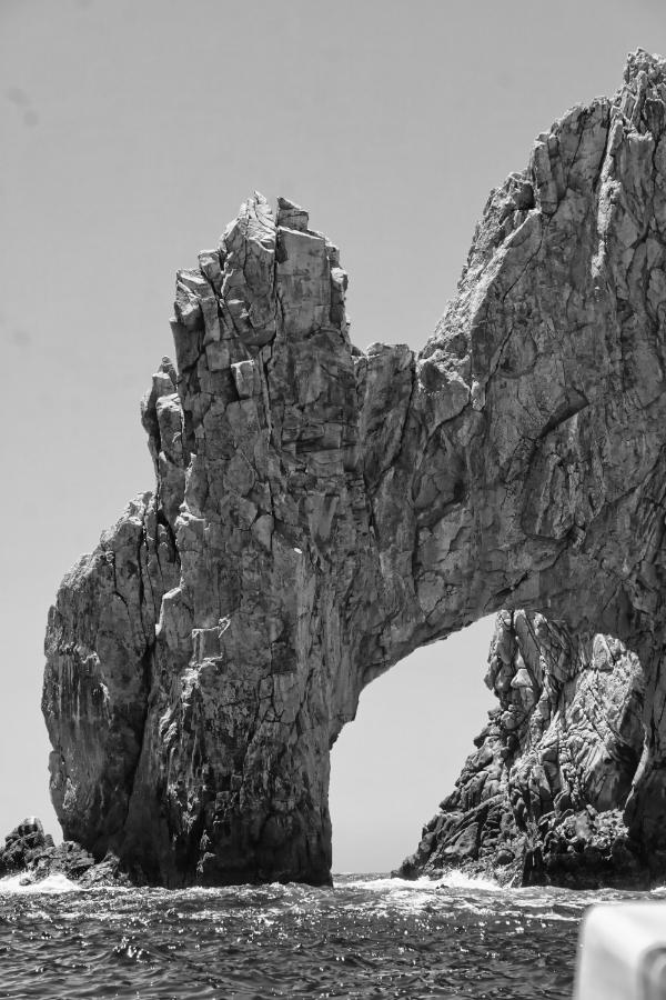 00-LosArcos-Rocks-DSC04933_M900