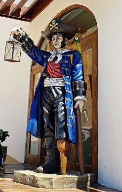 00-Pirate-Cabo-20180403_145207_A