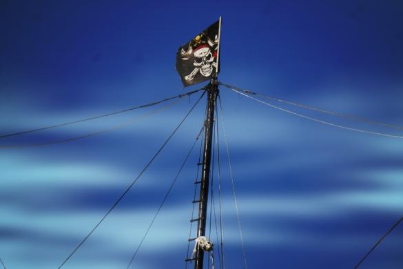 00-pirate-flag-DSC05010_A900