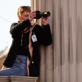 00-WomensMarchPhotographer-DSC04000