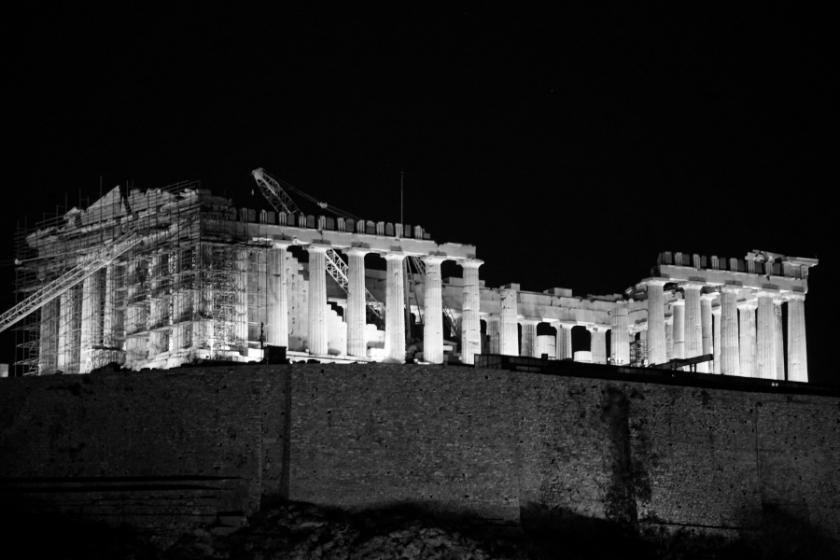 Acropolis-1-DSC00048_M900