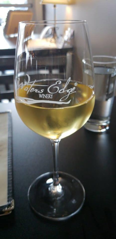 endofday-wine