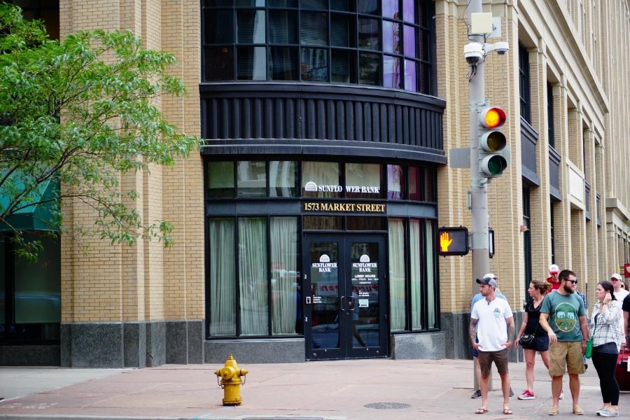 00-MarketStBank-DenverDSC05647_A900jpg
