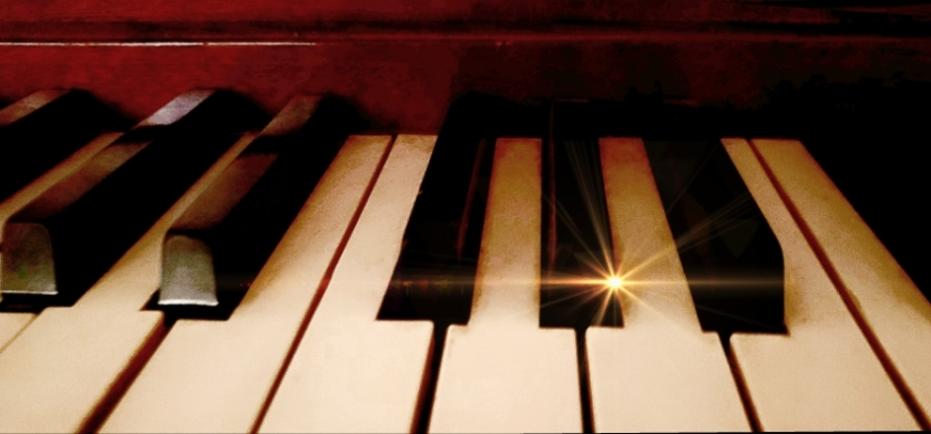 00-piano-129013088348_AA_star900