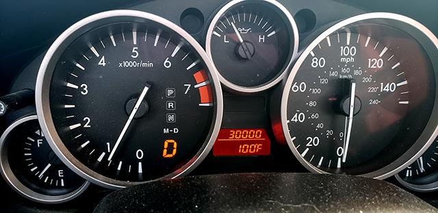 00-speedometer-41846371734_640
