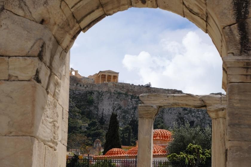 000-Athens-DSC00110_p900