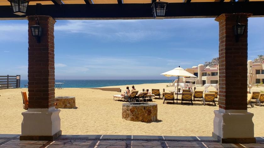 00-Beach-Cabo-20180405_130756_A