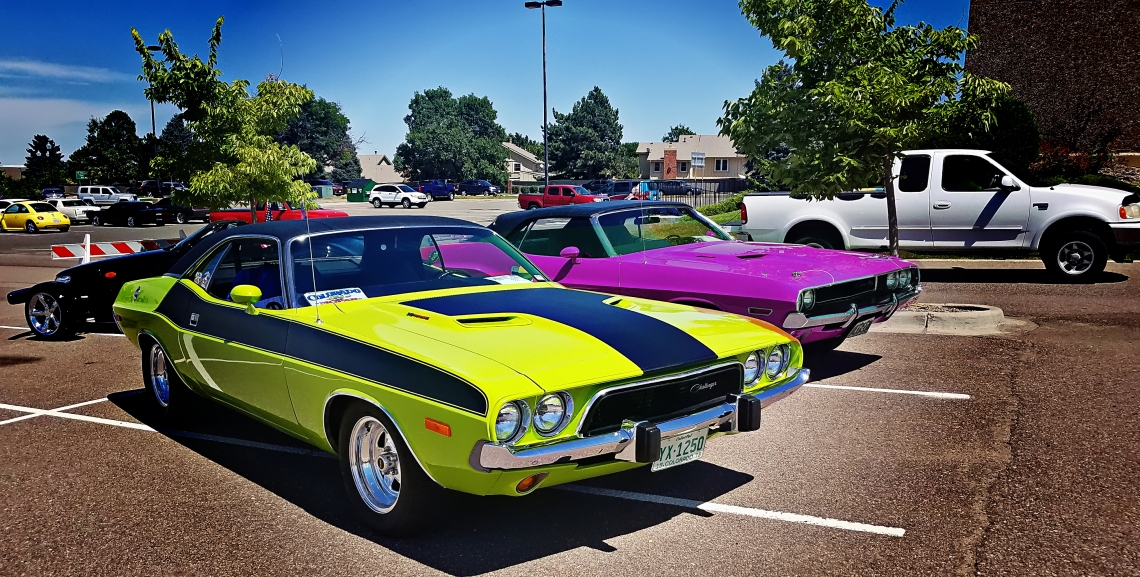 00-carshow-purple-20170812_134357_A