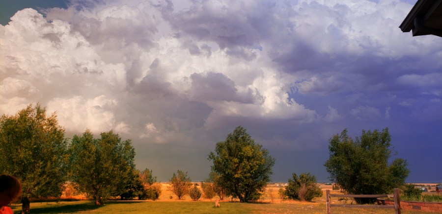 00-Clouds over the Plains20180704_165933A900