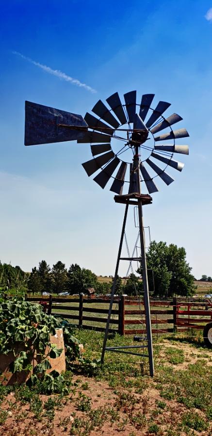 00-windmill-20180721_111555_A900