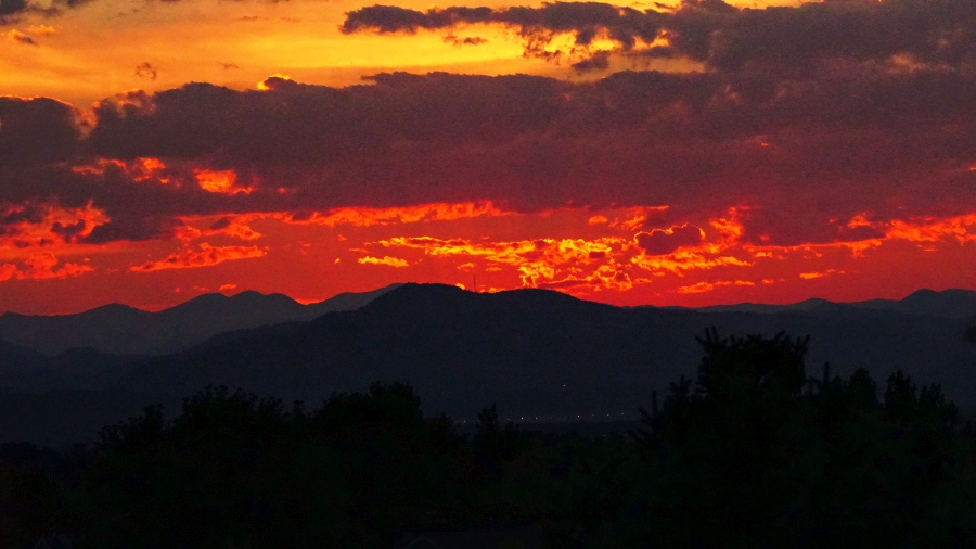 ColoradoSunsetDSC06025_A900