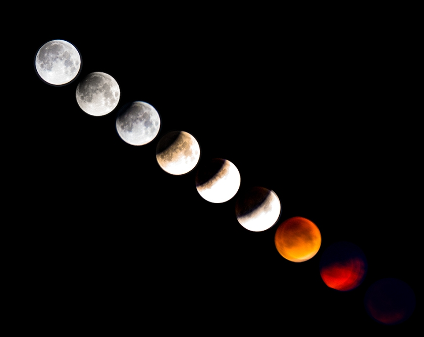 Eclipse-DSC04376_20180131-1000
