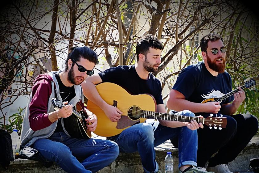 00-3-Athens-musicians-DSC00147_A